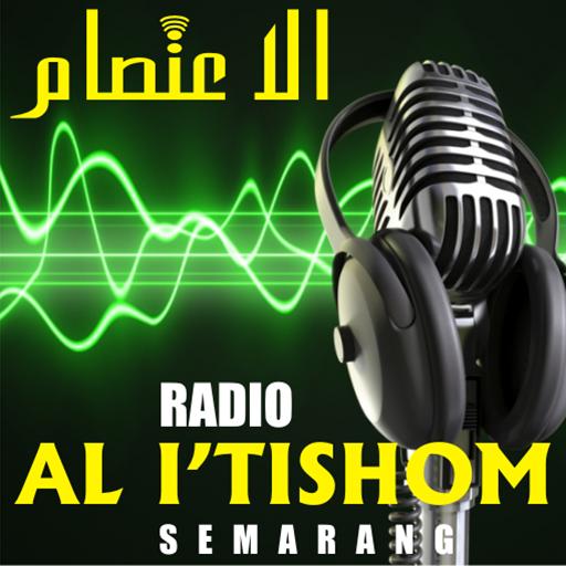 Radio Al I'tishom LOGO-APP點子