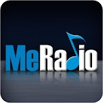 MeRadio 2.4 APK for Android APK