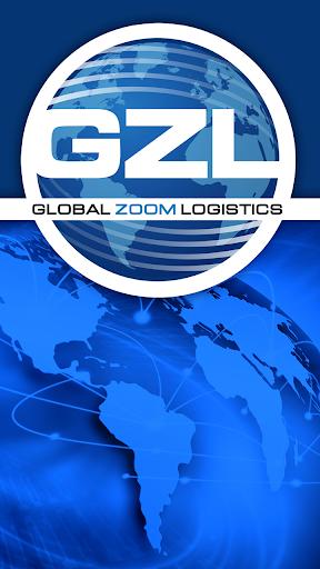 Global Zoom Mobile