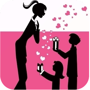 Happy Mother's Day! 教育 App LOGO-APP試玩