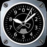 Altimeter 2.0