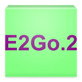 Drivers-English2Go