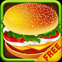 Hamburger maker & Origami 6.0