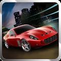Speed Racing download
