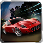 Speed Racing 1.4 Apk