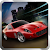 Speed Racing file APK for Gaming PC/PS3/PS4 Smart TV