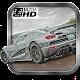UltraHD Parking Challenge v1.1