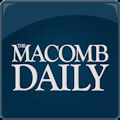 Macomb Daily