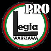 Legia Warszawa PRO Fans
