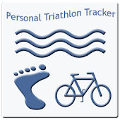 Personal Triathlon Tracker