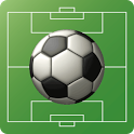 Football Board (Soccer) icon