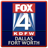 MY FOX DFW News Google TV