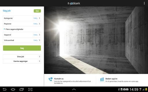 玩商業App|it-jobbank免費|APP試玩