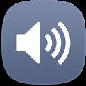 Smart Simple Volume icon