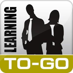 小型企业指南 - 您口袋里的商业教育课程! LOGO-APP點子