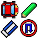 CARLIN icon