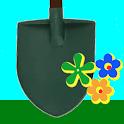 Zahradnikuv rok - Karel Capek icon