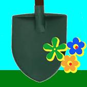 Zahradnikuv rok - Karel Capek