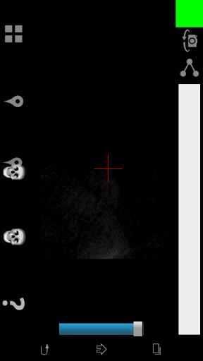玩免費媒體與影片APP|下載お化けカメラでGo AR Lite app不用錢|硬是要APP