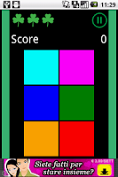 Screenshot of Rhythm'n'Square