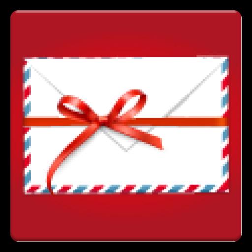 رسائل السنه الجديده 娛樂 App LOGO-硬是要APP