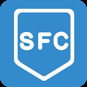 SFC어플