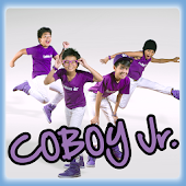 Coboy Junior Videos Apps