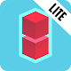 Cube Crux Lite v1.0