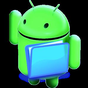File Manager Explorer Zip 工具 App Store-癮科技App