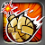 Big Bang Fire! file APK Free for PC, smart TV Download