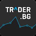 Download Trader.bg for Tablet APK for Laptop
