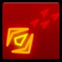 PewPew logo