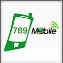 789Mobile icon