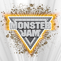 Monster Jam NOW icon