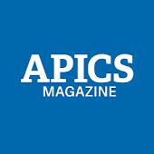 APICS Magazine