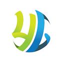 4G World logo