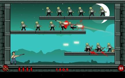 Stupid Zombies Screenshot 21