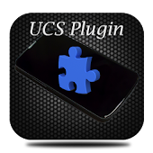 UCS Plugin: FindMe