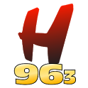 Hot 96.3 - Indianapolis icon