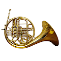 Brass Notes Trainer