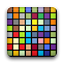 Party Light Free 3.72A APK for Android