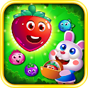 Fruit Splash Deluxe icon