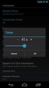 eXperience Pro - screenshot thumbnail