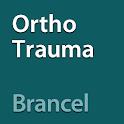 OrthoTrauma (Brancel) logo