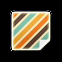 Pattern Wallpapers 14.0