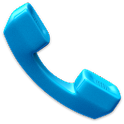 SecuredVideoPhone icon