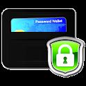 PassWallet 1.0 icon