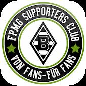Fanprojekt Mönchengladbach