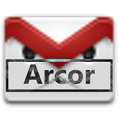 SMSoIP Arcor Plugin