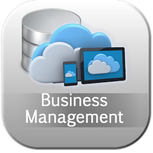 ERP Administración de Empresas 商業 LOGO-玩APPs